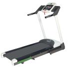 Tunturi_GO_Treadmill10