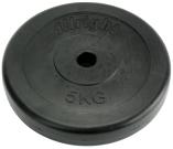 obciaznik kompozytowy 5 kg_1
