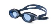 okularki pływackie allright bali navi