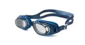 okularki pływackie allright korfu blue