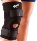 opaska kolano stabilizator