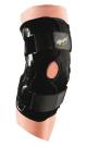 opaska kolano stabilizator neopren_2