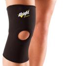 opaska na kolano neopren