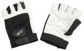 rękawiczki kulturystyczne KR