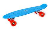 speedboadr_blue_1