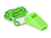 gwizdek green