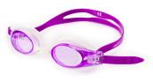 Okularki SAMAR_violett