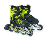 super skate green