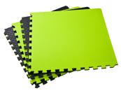 mata_puzzle_green_black_1