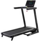 treadmill-competence-t40